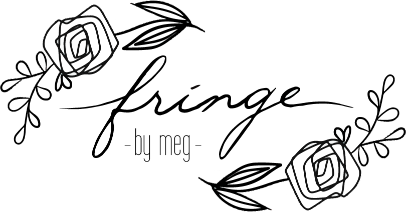 Fringe by Meg